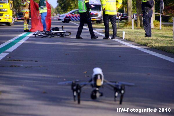 Henry-Wallinga©Dodelijk-Ongeval-Oversteek-N377-Balkbrug-11