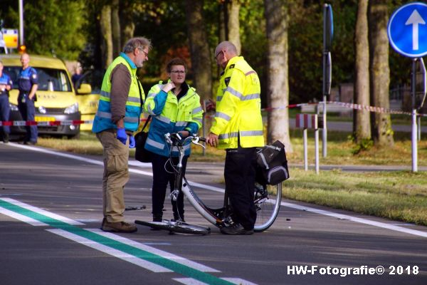 Henry-Wallinga©Dodelijk-Ongeval-Oversteek-N377-Balkbrug-12
