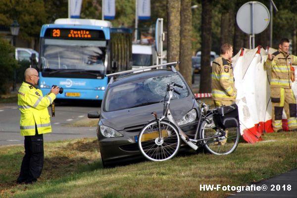 Henry-Wallinga©Dodelijk-Ongeval-Oversteek-N377-Balkbrug-13