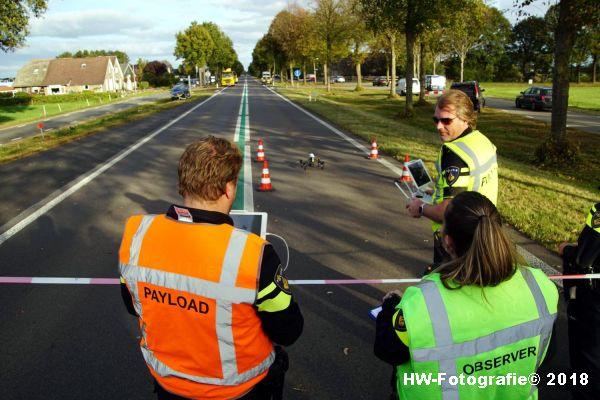 Henry-Wallinga©Dodelijk-Ongeval-Oversteek-N377-Balkbrug-14