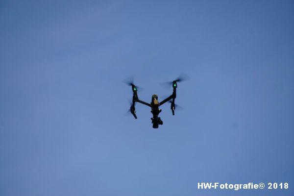 Henry-Wallinga©Dodelijk-Ongeval-Oversteek-N377-Balkbrug-15