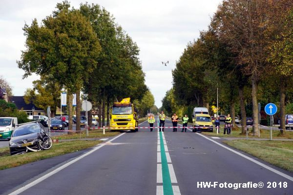 Henry-Wallinga©Dodelijk-Ongeval-Oversteek-N377-Balkbrug-16