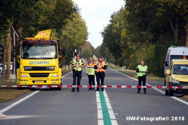 Henry-Wallinga©Dodelijk-Ongeval-Oversteek-N377-Balkbrug-17