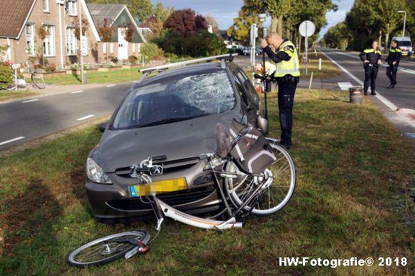 Henry-Wallinga©Dodelijk-Ongeval-Oversteek-N377-Balkbrug-18