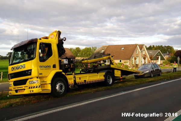 Henry-Wallinga©Dodelijk-Ongeval-Oversteek-N377-Balkbrug-20
