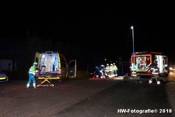 Henry-Wallinga©-Ongeval-GroteKranerweerd-Zwartsluis-01