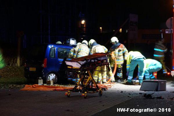 Henry-Wallinga©-Ongeval-GroteKranerweerd-Zwartsluis-02