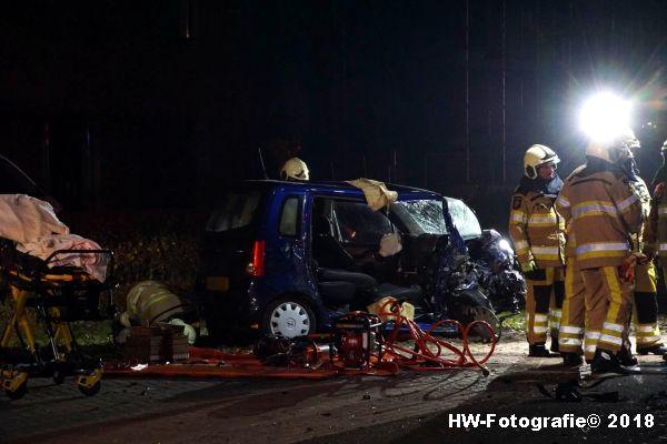 Henry-Wallinga©-Ongeval-GroteKranerweerd-Zwartsluis-09