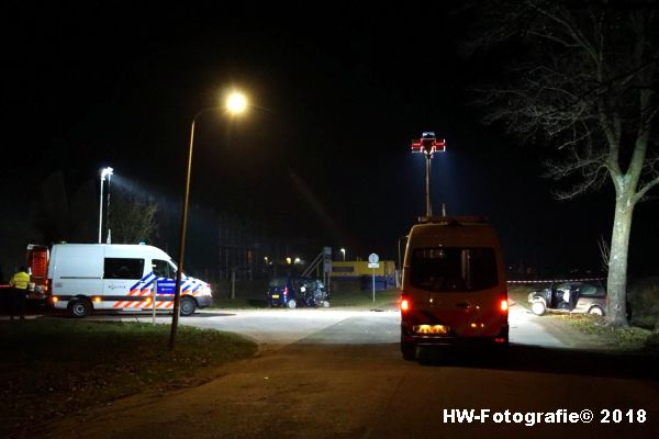 Henry-Wallinga©-Ongeval-GroteKranerweerd-Zwartsluis-11