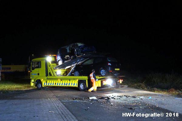 Henry-Wallinga©-Ongeval-GroteKranerweerd-Zwartsluis-20