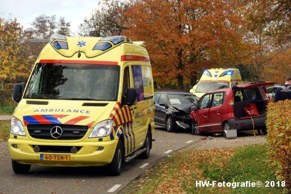 Henry-Wallinga©-Ongeval-Kerkweg-IJhorst-01