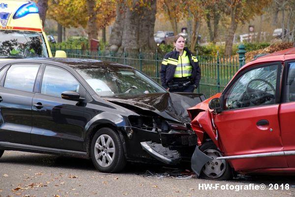 Henry-Wallinga©-Ongeval-Kerkweg-IJhorst-02