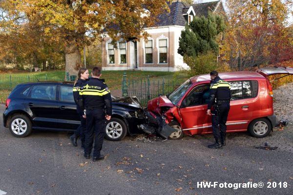 Henry-Wallinga©-Ongeval-Kerkweg-IJhorst-03