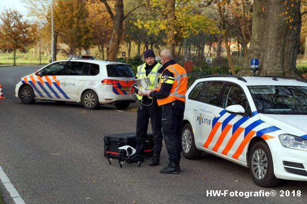Henry-Wallinga©-Ongeval-Kerkweg-IJhorst-05