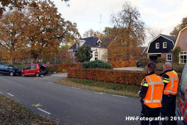 Henry-Wallinga©-Ongeval-Kerkweg-IJhorst-06