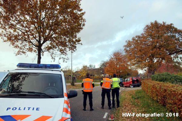 Henry-Wallinga©-Ongeval-Kerkweg-IJhorst-09