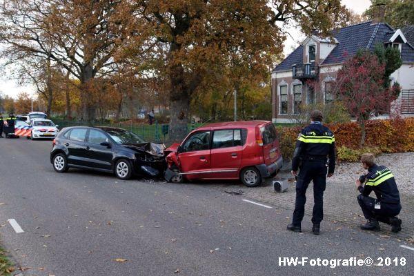 Henry-Wallinga©-Ongeval-Kerkweg-IJhorst-11