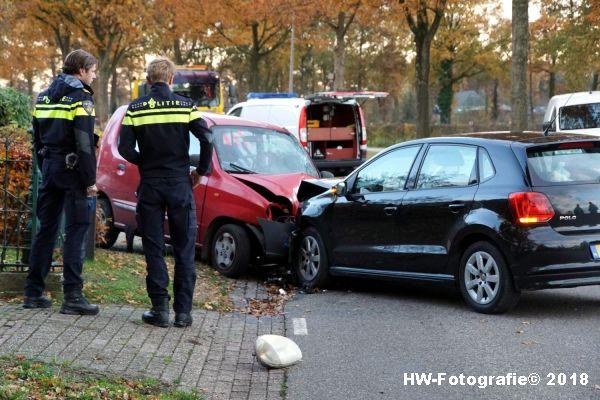 Henry-Wallinga©-Ongeval-Kerkweg-IJhorst-12