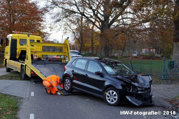 Henry-Wallinga©-Ongeval-Kerkweg-IJhorst-13