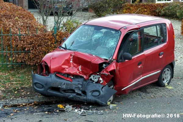 Henry-Wallinga©-Ongeval-Kerkweg-IJhorst-14