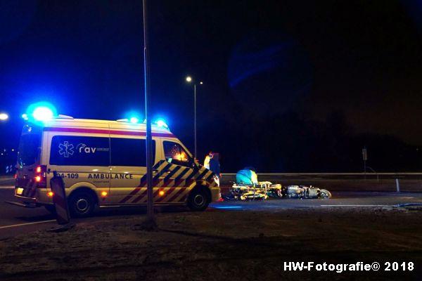 Henry-Wallinga©-Ongeval-Zwartewaterweg-Hasselt-01