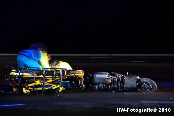 Henry-Wallinga©-Ongeval-Zwartewaterweg-Hasselt-02