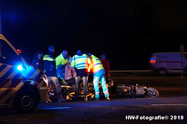 Henry-Wallinga©-Ongeval-Zwartewaterweg-Hasselt-03