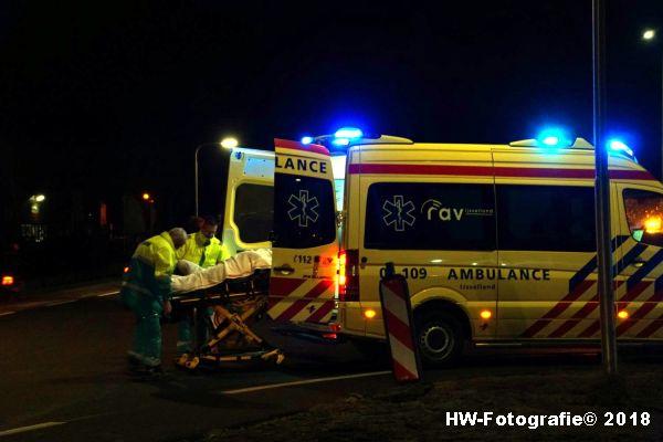 Henry-Wallinga©-Ongeval-Zwartewaterweg-Hasselt-04