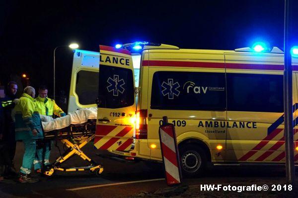 Henry-Wallinga©-Ongeval-Zwartewaterweg-Hasselt-05