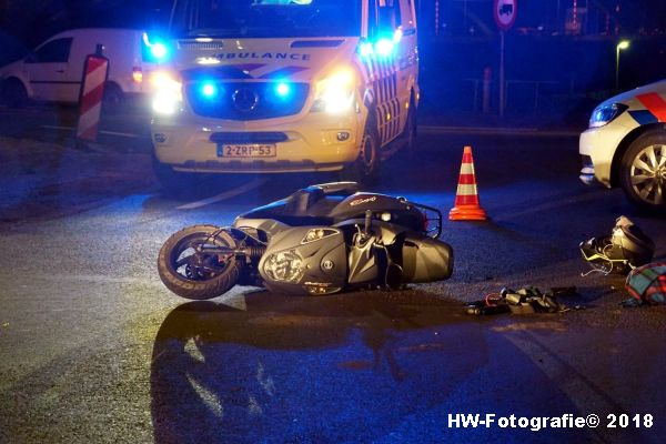 Henry-Wallinga©-Ongeval-Zwartewaterweg-Hasselt-06