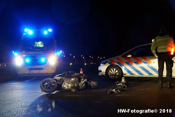 Henry-Wallinga©-Ongeval-Zwartewaterweg-Hasselt-07