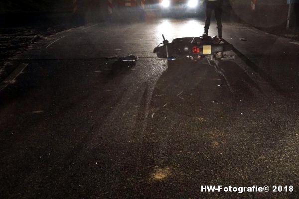 Henry-Wallinga©-Ongeval-Zwartewaterweg-Hasselt-08