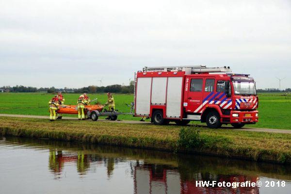 Henry-Wallinga©-Ree-Dedemsvaart-Rouveen-02