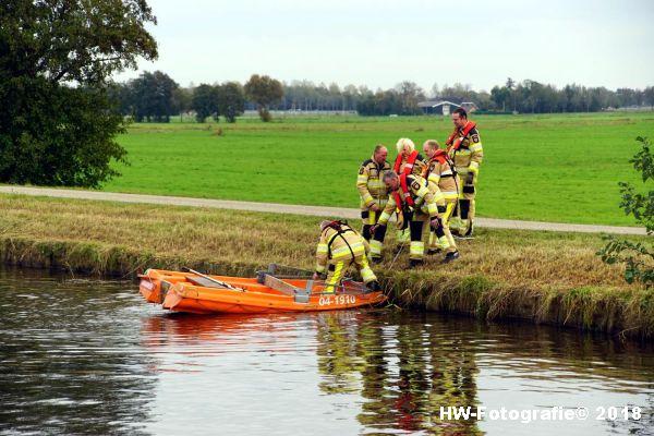 Henry-Wallinga©-Ree-Dedemsvaart-Rouveen-04
