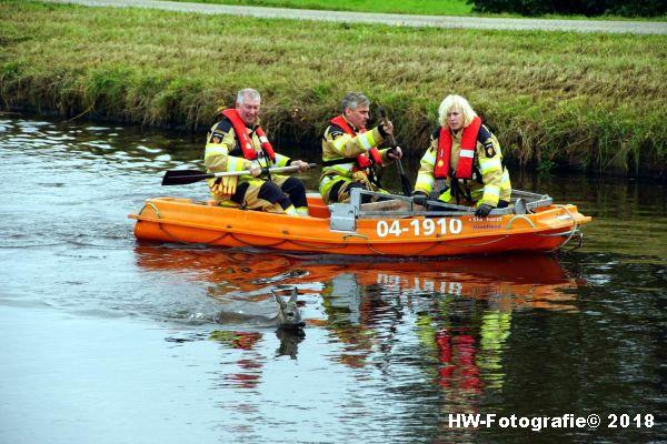 Henry-Wallinga©-Ree-Dedemsvaart-Rouveen-06