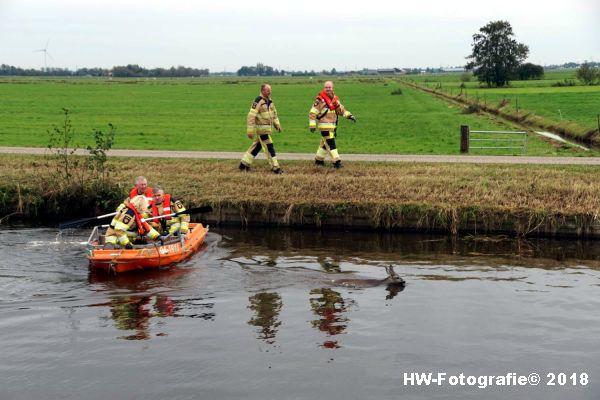 Henry-Wallinga©-Ree-Dedemsvaart-Rouveen-07