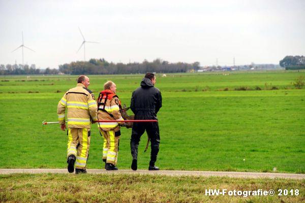 Henry-Wallinga©-Ree-Dedemsvaart-Rouveen-10