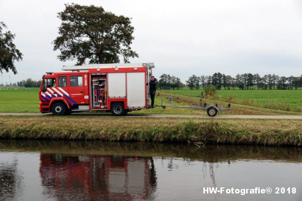 Henry-Wallinga©-Ree-Dedemsvaart-Rouveen-13
