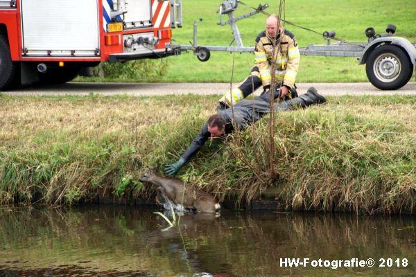 Henry-Wallinga©-Ree-Dedemsvaart-Rouveen-14