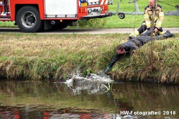 Henry-Wallinga©-Ree-Dedemsvaart-Rouveen-15