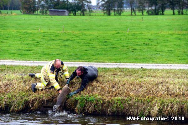Henry-Wallinga©-Ree-Dedemsvaart-Rouveen-16