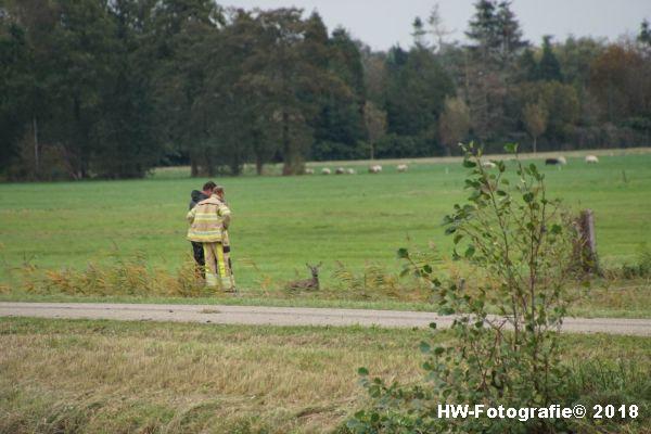 Henry-Wallinga©-Ree-Dedemsvaart-Rouveen-18