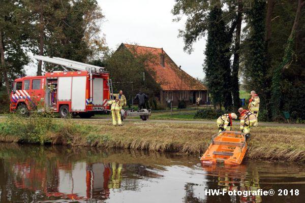 Henry-Wallinga©-Ree-Dedemsvaart-Rouveen-19