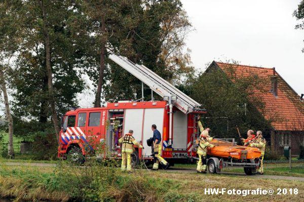 Henry-Wallinga©-Ree-Dedemsvaart-Rouveen-20