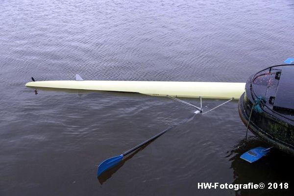 Henry-Wallinga©-Aanvaring-Roeiboot-Zwartewater-Hasselt-03