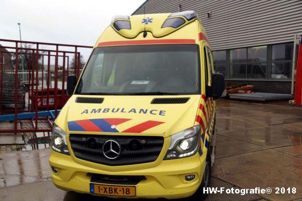 Henry-Wallinga©-Aanvaring-Roeiboot-Zwartewater-Hasselt-04