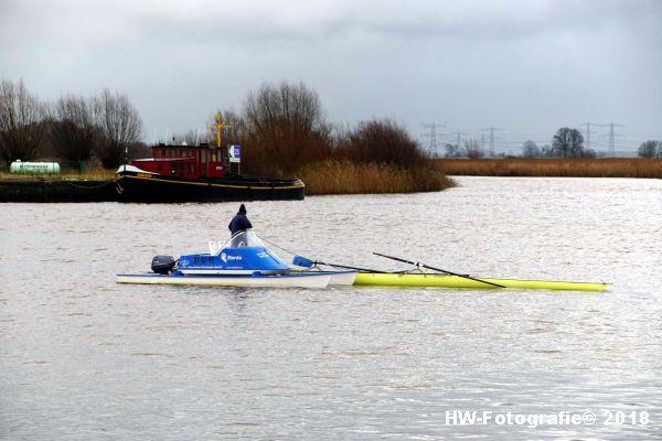 Henry-Wallinga©-Aanvaring-Roeiboot-Zwartewater-Hasselt-06