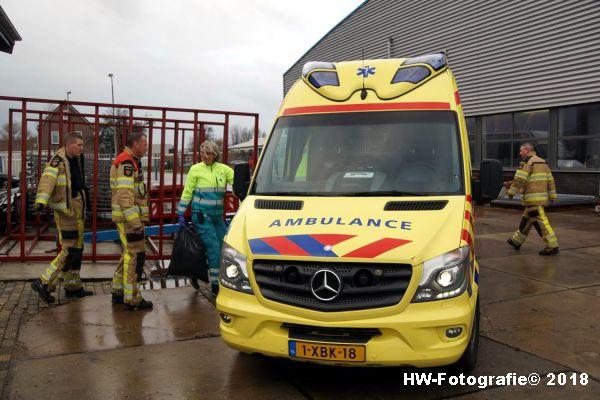 Henry-Wallinga©-Aanvaring-Roeiboot-Zwartewater-Hasselt-07