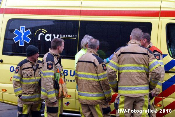 Henry-Wallinga©-Aanvaring-Roeiboot-Zwartewater-Hasselt-08