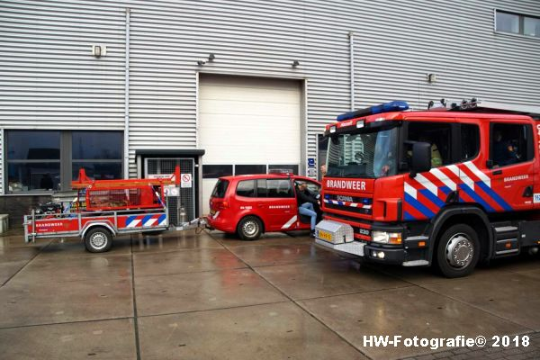 Henry-Wallinga©-Aanvaring-Roeiboot-Zwartewater-Hasselt-09